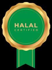 Halal-Cert