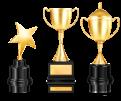 awards-fogo