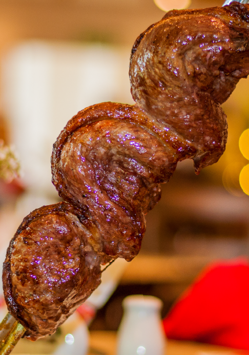 meats-08