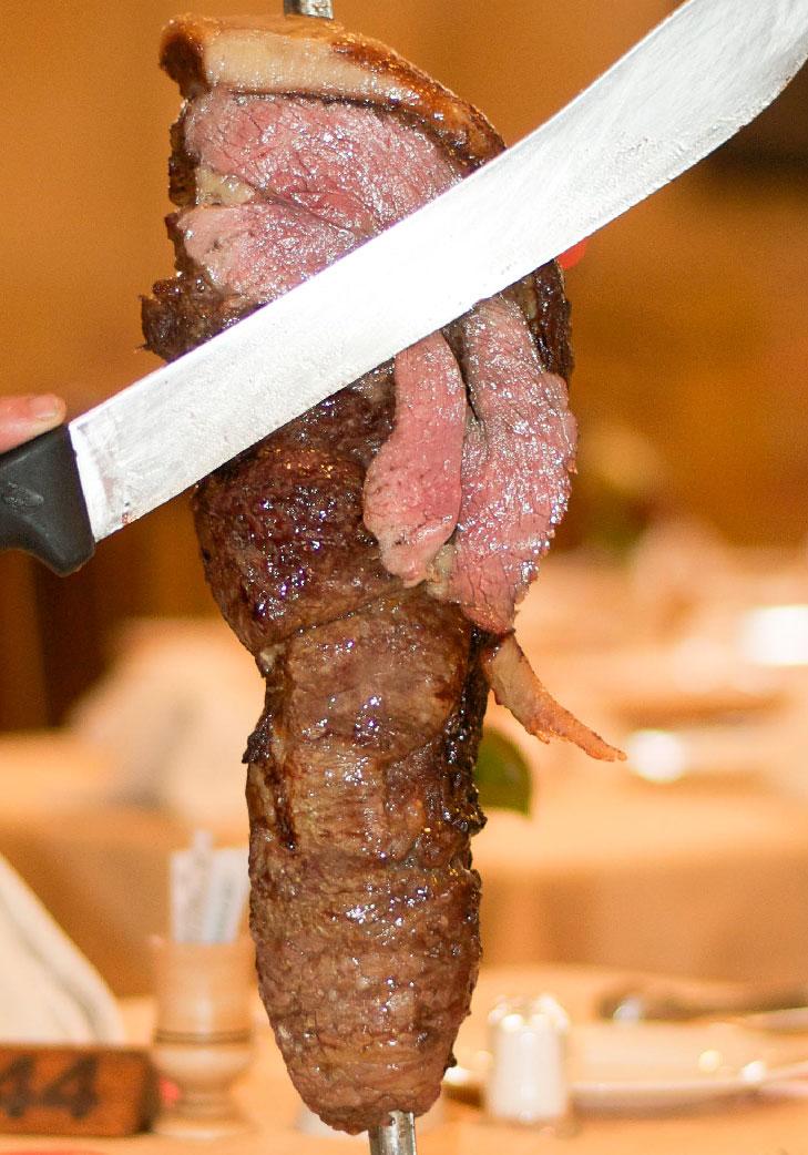 meats-01
