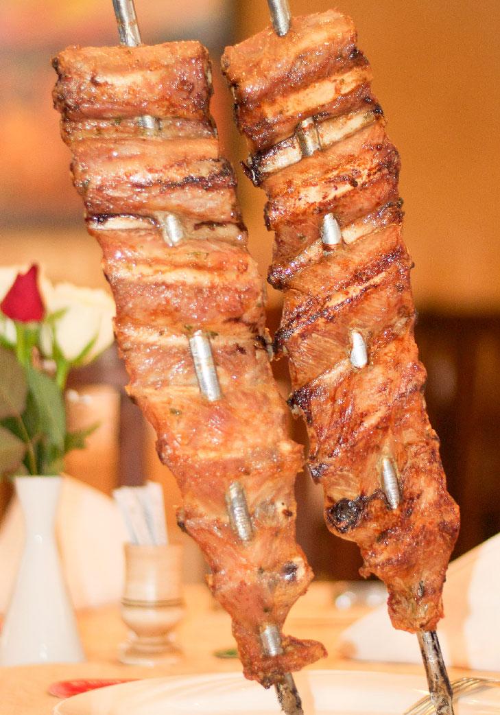 meats-04