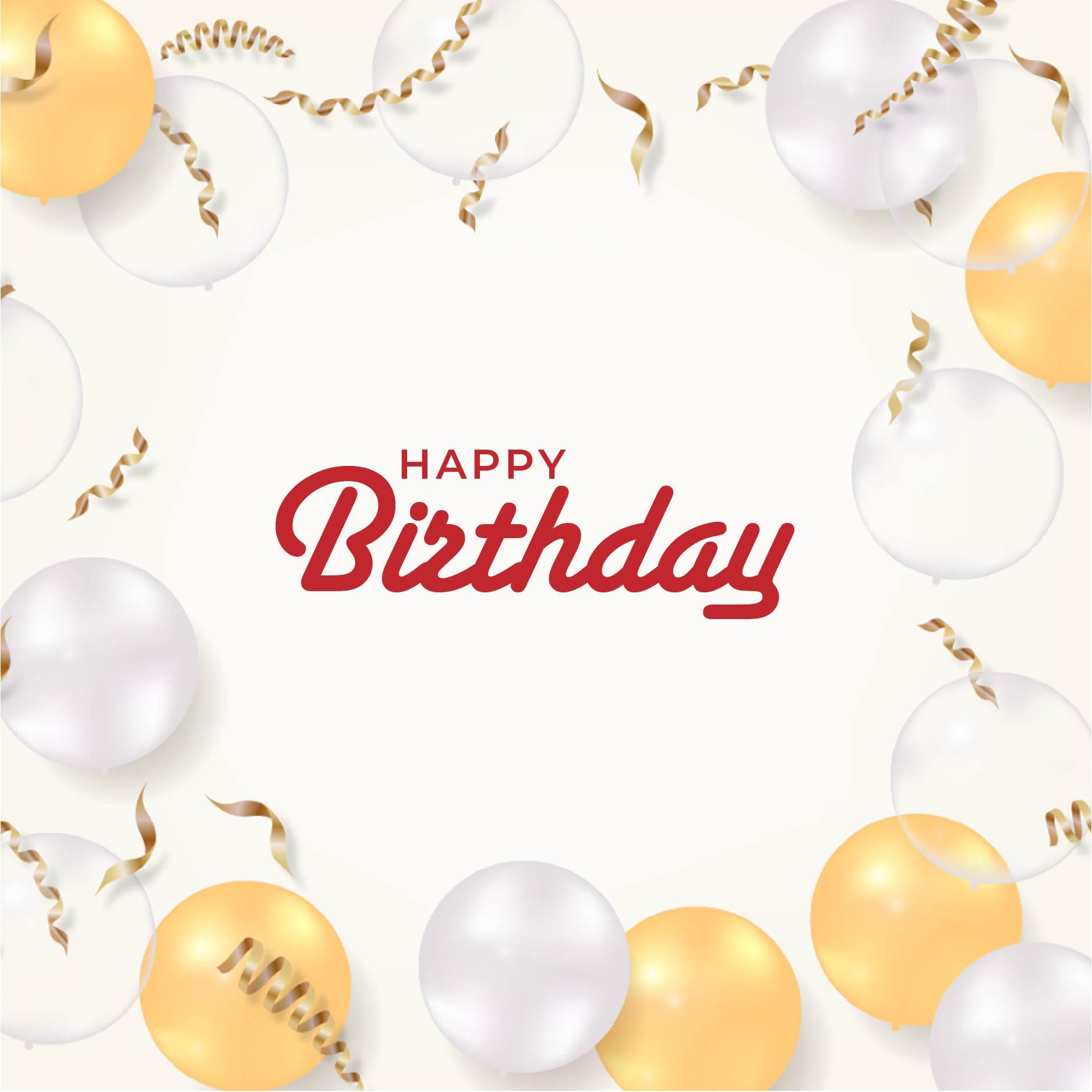 Birthday-02